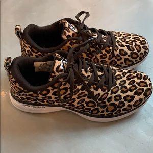 APL Lea Poe's sneakers